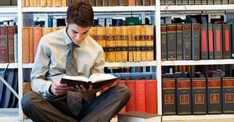 гражданскоправни казуси които трябва да знаем за да успеем на изпит