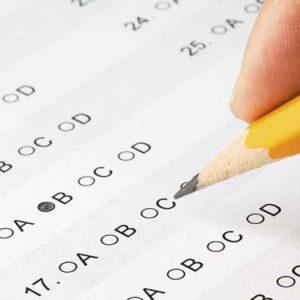 test-ot-advokatski-izpit-chast-2-grazdanskopravni-nauki