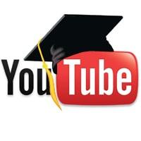 uroci-po-pravo-youtube
