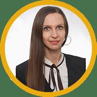 Адвокат Гергана Иванова