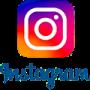 instagram.lexart.profil